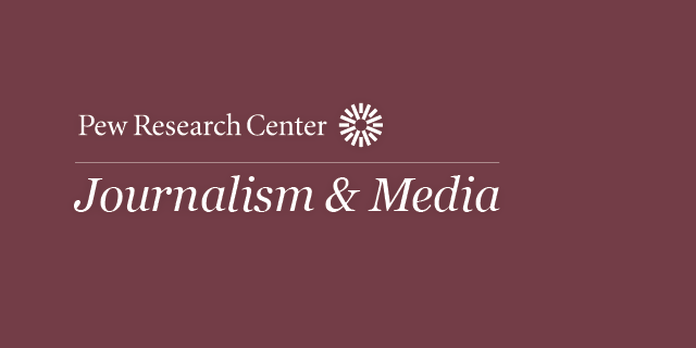 Topics | Pew Research Center